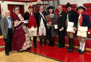 20190308-Cincinnati-Chapter-SAR-Sons-of-the-American-Revolution-Naturalization-Ceremony-20