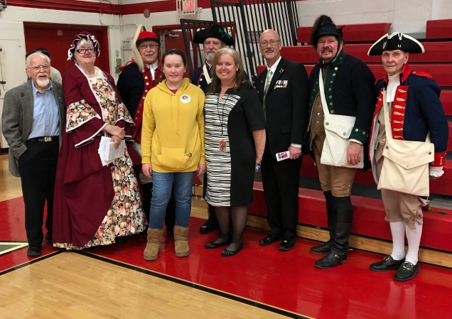 20190308-Cincinnati-Chapter-SAR-Sons-of-the-American-Revolution-Naturalization-Ceremony-21