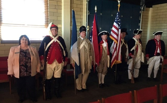 20190323-Ruth-Lyons-Event-Cincinnati-Chapter-SAR-Sons-of-the-American-Revolution-04
