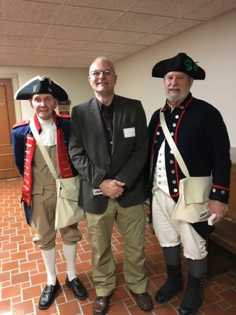 20190301-1pm-Naturalization-Ceremony-Cincinnati-Chapter-Sons-of-the-American-Revolution-SAR-03