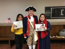 20190301-1pm-Naturalization-Ceremony-Cincinnati-Chapter-Sons-of-the-American-Revolution-SAR-05