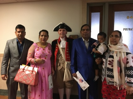 20190301-1pm-Naturalization-Ceremony-Cincinnati-Chapter-Sons-of-the-American-Revolution-SAR-06