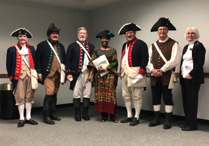 20190405-Naturalization-Ceremony-Cincinnati-Chapter-Sons-of-the-American-Revolution-SAR-06