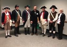 20190405-Naturalization-Ceremony-Cincinnati-Chapter-Sons-of-the-American-Revolution-SAR-07
