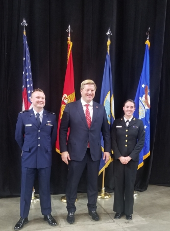 20190413-Cincinnati-SAR-Sons-of-the-American-Revolution-ROTC-Medal-Miami-Univeristy-01