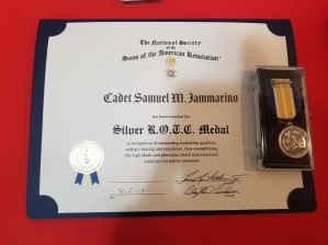 20190413-Cincinnati-SAR-Sons-of-the-American-Revolution-ROTC-Medal-Miami-Univeristy-03