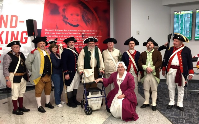 20190417-Honor-Flight-Cincinnati-SAR-Sons-of-the-American-Revolution-01