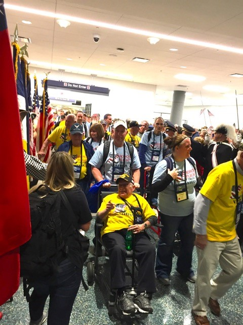 20190417-Honor-Flight-Cincinnati-SAR-Sons-of-the-American-Revolution-02