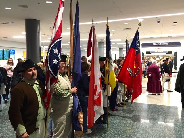 20190417-Honor-Flight-Cincinnati-SAR-Sons-of-the-American-Revolution-04