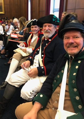 20190418-Cincinnati-Ohio-SAR-Sons-of-the-American-Revolution-Naturalization-01