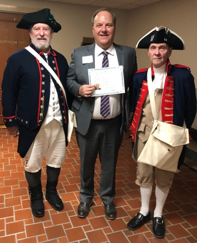 20190418-Cincinnati-Ohio-SAR-Sons-of-the-American-Revolution-Naturalization-05