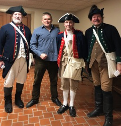 20190418-Cincinnati-Ohio-SAR-Sons-of-the-American-Revolution-Naturalization-06