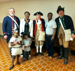 20190418-Cincinnati-Ohio-SAR-Sons-of-the-American-Revolution-Naturalization-07