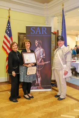 Cincinnati-Chapter-Sons-of-the-American-Revolution-2019-Youth-Awards-01