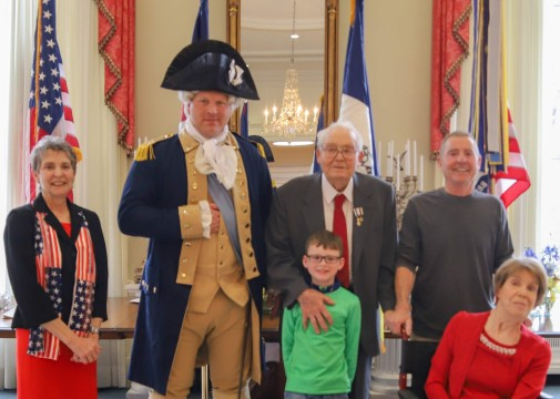 Cincinnati-Chapter-Sons-of-the-American-Revolution-2019-Youth-Awards-02.jpg