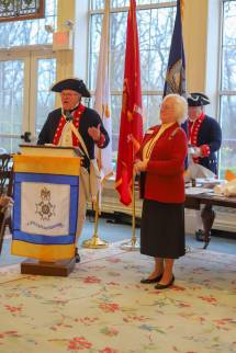 Cincinnati-Chapter-Sons-of-the-American-Revolution-2019-Youth-Awards-03
