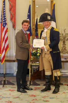 Cincinnati-Chapter-Sons-of-the-American-Revolution-2019-Youth-Awards-04a.jpg