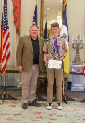 Cincinnati-Chapter-Sons-of-the-American-Revolution-2019-Youth-Awards-05