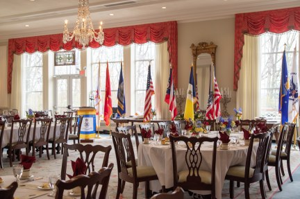 Cincinnati-Chapter-Sons-of-the-American-Revolution-2019-Youth-Awards-06