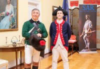 Cincinnati-Chapter-Sons-of-the-American-Revolution-2019-Youth-Awards-07