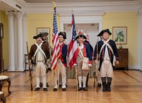 Cincinnati-Chapter-Sons-of-the-American-Revolution-2019-Youth-Awards-10