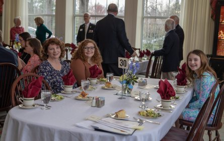 Cincinnati-Chapter-Sons-of-the-American-Revolution-2019-Youth-Awards-12