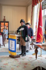 Cincinnati-Chapter-Sons-of-the-American-Revolution-2019-Youth-Awards-13