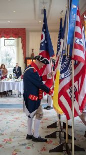 Cincinnati-Chapter-Sons-of-the-American-Revolution-2019-Youth-Awards-14