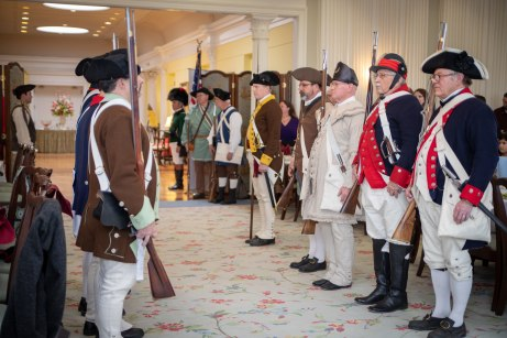 Cincinnati-Chapter-Sons-of-the-American-Revolution-2019-Youth-Awards-15