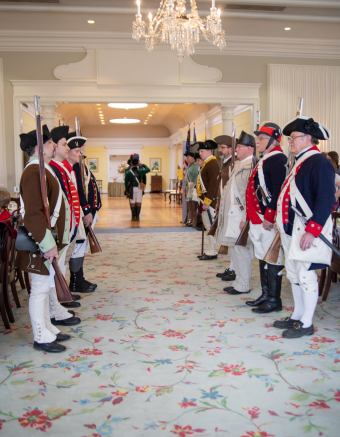 Cincinnati-Chapter-Sons-of-the-American-Revolution-2019-Youth-Awards-16