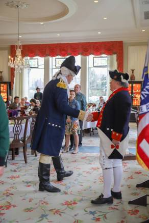 Cincinnati-Chapter-Sons-of-the-American-Revolution-2019-Youth-Awards-17