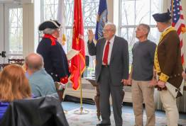 Cincinnati-Chapter-Sons-of-the-American-Revolution-2019-Youth-Awards-18