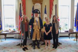 Cincinnati-Chapter-Sons-of-the-American-Revolution-2019-Youth-Awards-19