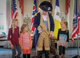 Cincinnati-Chapter-Sons-of-the-American-Revolution-2019-Youth-Awards-20