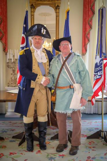 Cincinnati-Chapter-Sons-of-the-American-Revolution-2019-Youth-Awards-21