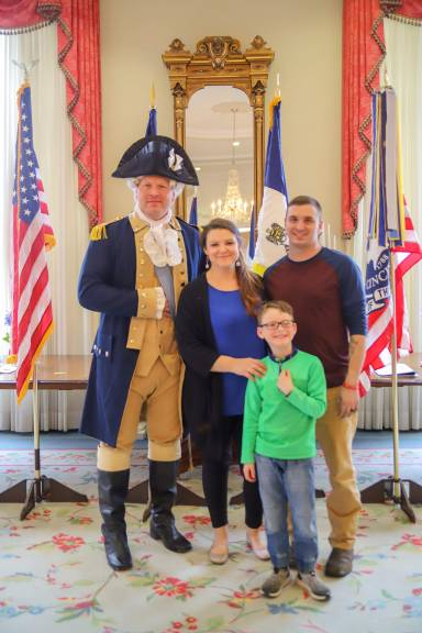 Cincinnati-Chapter-Sons-of-the-American-Revolution-2019-Youth-Awards-22