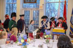Cincinnati-Chapter-Sons-of-the-American-Revolution-2019-Youth-Awards-23