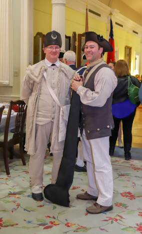 Cincinnati-Chapter-Sons-of-the-American-Revolution-2019-Youth-Awards-27