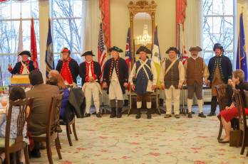 Cincinnati-Chapter-Sons-of-the-American-Revolution-2019-Youth-Awards-28