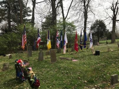 Cincinnati-Sons-of-the-American-Revolution-Ohio-SAR-Grave-Marking-Patriots-Day-2019-00