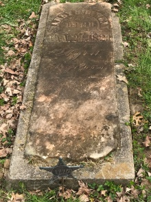Cincinnati-Sons-of-the-American-Revolution-Ohio-SAR-Grave-Marking-Patriots-Day-2019-00b
