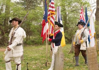 Cincinnati-Sons-of-the-American-Revolution-Ohio-SAR-Grave-Marking-Patriots-Day-2019-01