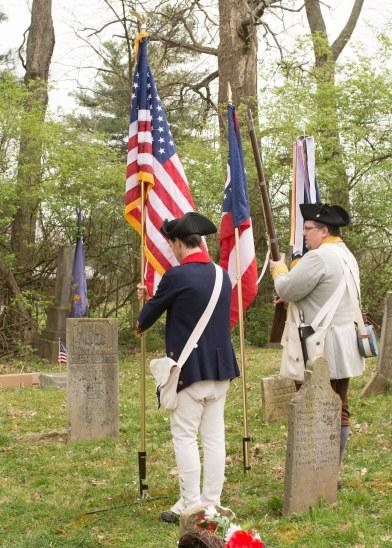 Cincinnati-Sons-of-the-American-Revolution-Ohio-SAR-Grave-Marking-Patriots-Day-2019-02