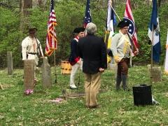 Cincinnati-Sons-of-the-American-Revolution-Ohio-SAR-Grave-Marking-Patriots-Day-2019-02c