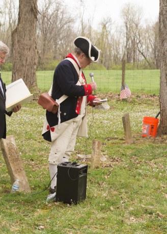 Cincinnati-Sons-of-the-American-Revolution-Ohio-SAR-Grave-Marking-Patriots-Day-2019-03
