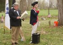 Cincinnati-Sons-of-the-American-Revolution-Ohio-SAR-Grave-Marking-Patriots-Day-2019-04