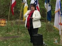 Cincinnati-Sons-of-the-American-Revolution-Ohio-SAR-Grave-Marking-Patriots-Day-2019-05a