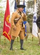 Cincinnati-Sons-of-the-American-Revolution-Ohio-SAR-Grave-Marking-Patriots-Day-2019-07