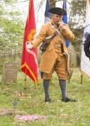 Cincinnati-Sons-of-the-American-Revolution-Ohio-SAR-Grave-Marking-Patriots-Day-2019-08