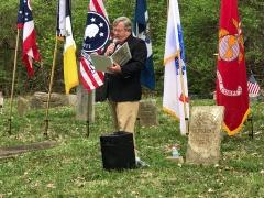 Cincinnati-Sons-of-the-American-Revolution-Ohio-SAR-Grave-Marking-Patriots-Day-2019-09
